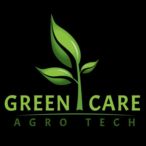 Green care Agro tech