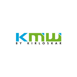 KMW by Kirloskar