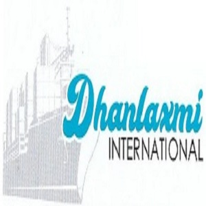 Dhanlaxmi International