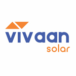 Vivaan Solar Pvt. Ltd.
