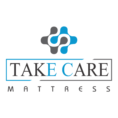 TAKECAREMATTRESS