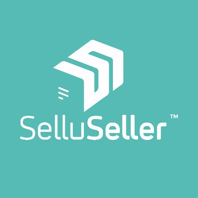 SelluSeller an Anchanto Product