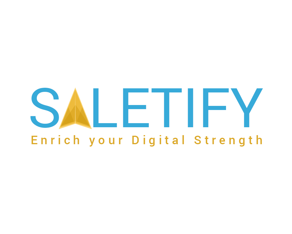 Saletify