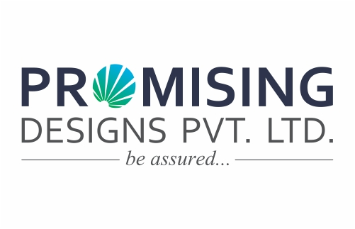 Promising Designs Pvt Ltd