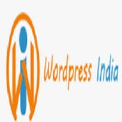 Wordpress India - Wordpress Development Solutions