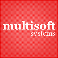 multisoftsystems