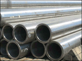 Steel Piping Company