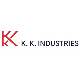K. K. Industries