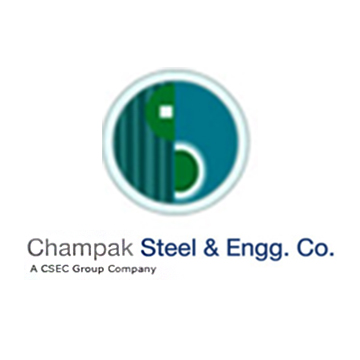 Champak Steel & Engg.Co