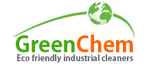 Green Chem Technologies