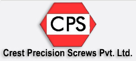 Crest Precision Screws Pvt. Ltd.