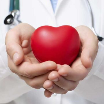 Heart specialist in Mumbai