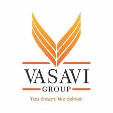 The Vasavi Group