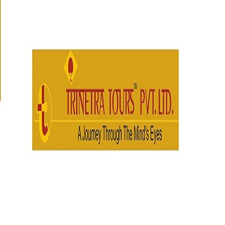 Tours India | Trinetra Tours (P) Ltd.