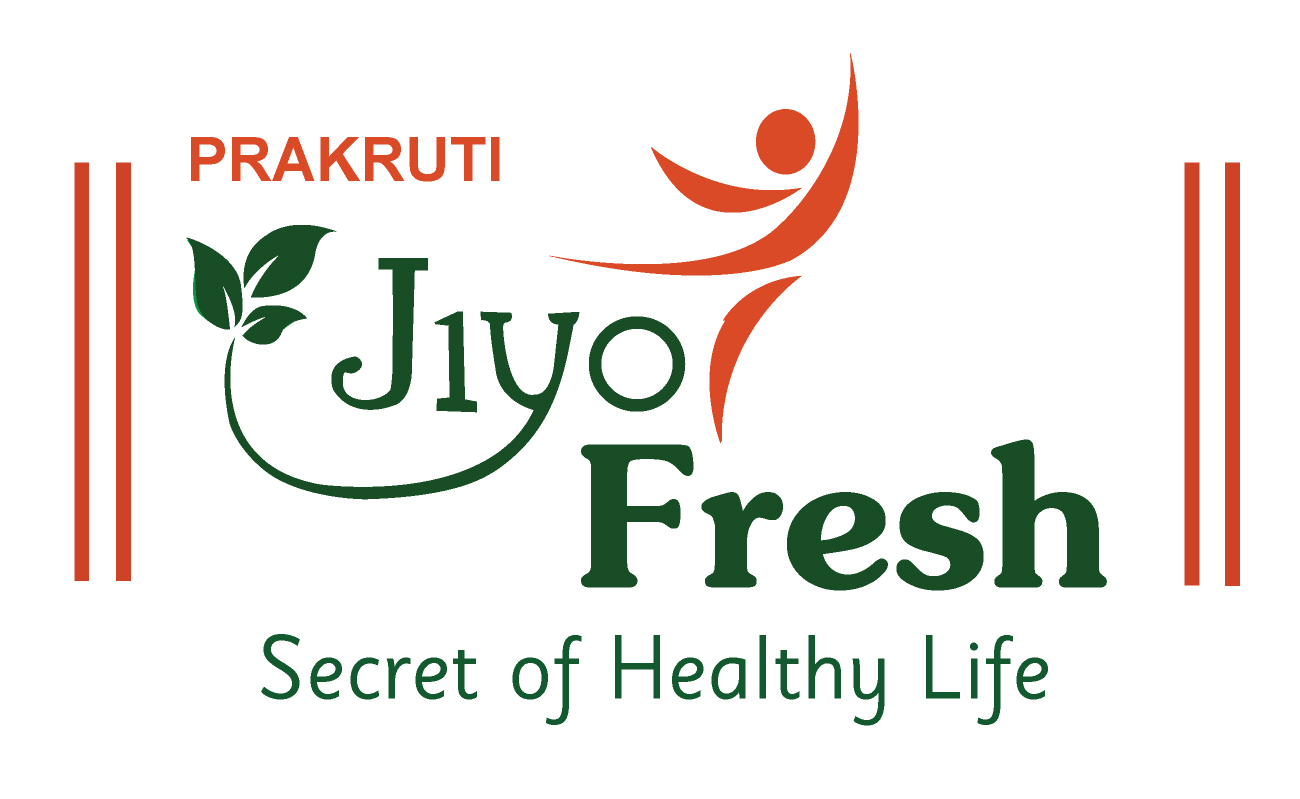 Prakruti JiyoFresh