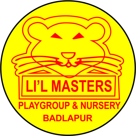 Little Master Play School Badlapur