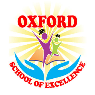 Oxford School Of Excellence