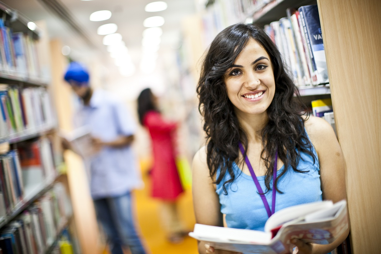 Speedy Jobs-IELTS Trainer Jobs in Chandigarh