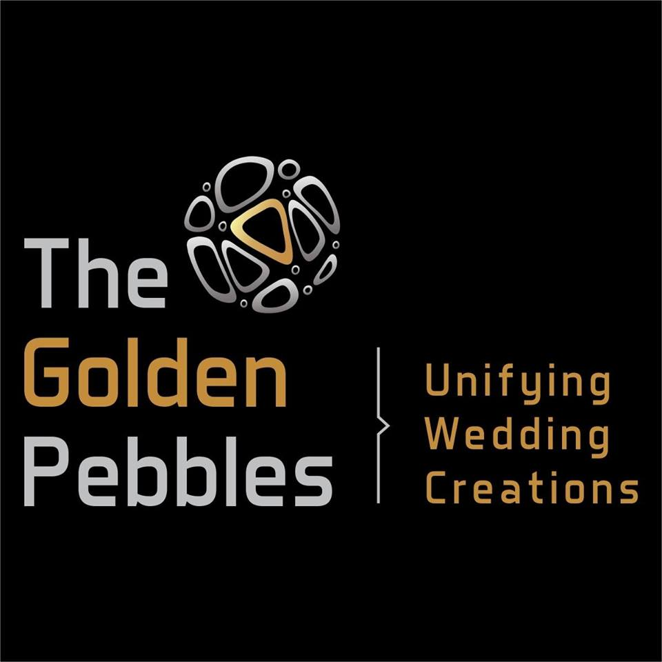 The Golden Pebbles
