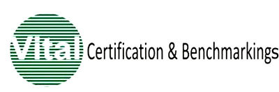 Vital Certifications & Benchmarkings