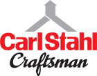 Carlstahl Craftsman Enterprises Private Limited