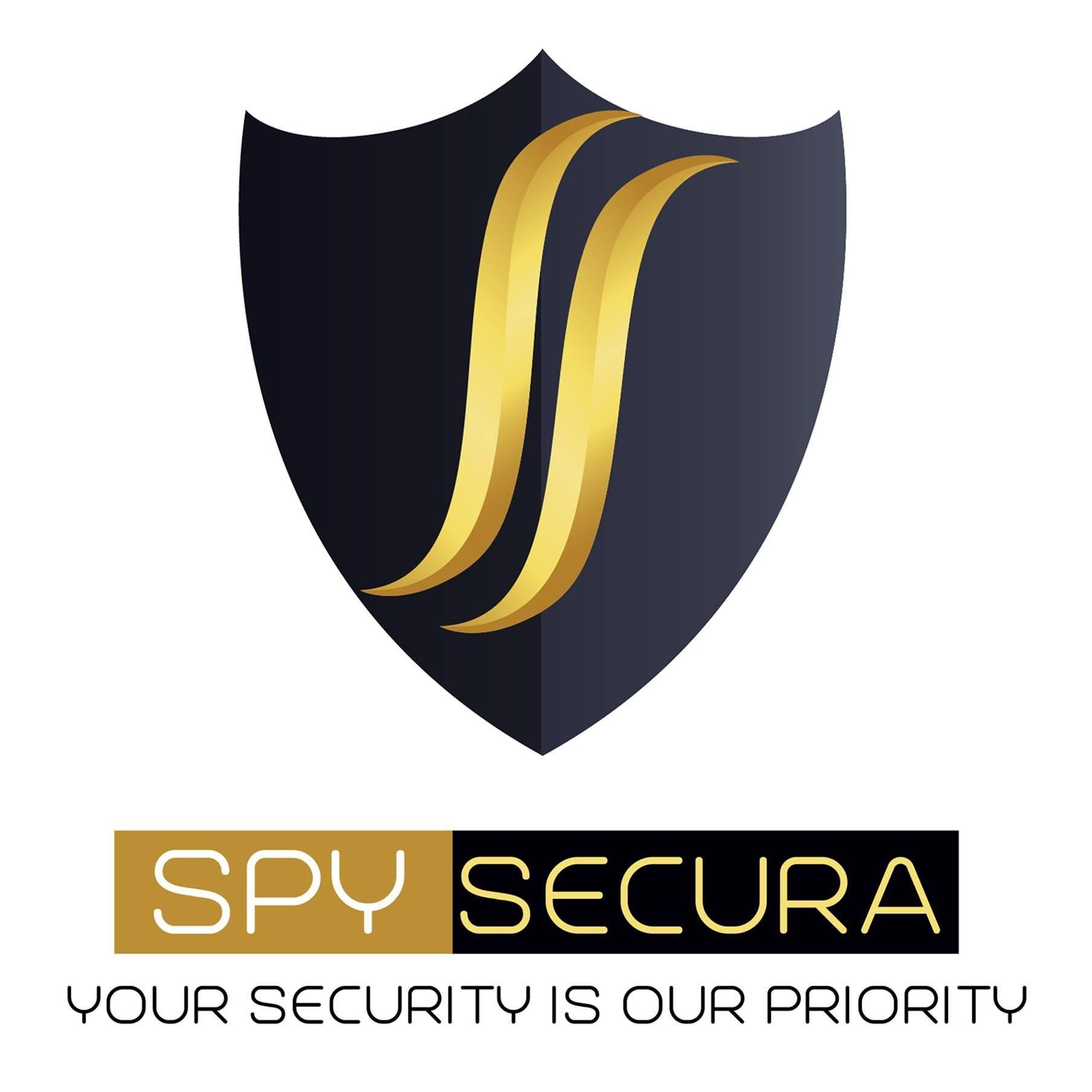 spy secura