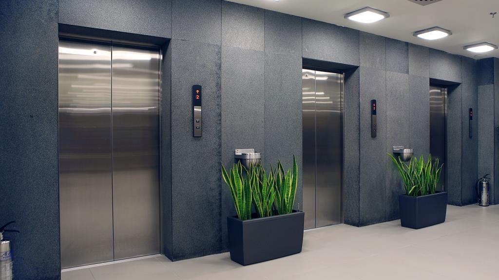 Zen Elevators