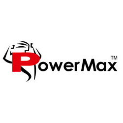 Powermax Fitness India Pvt Ltd