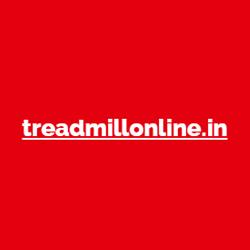 TreadmillOnline India