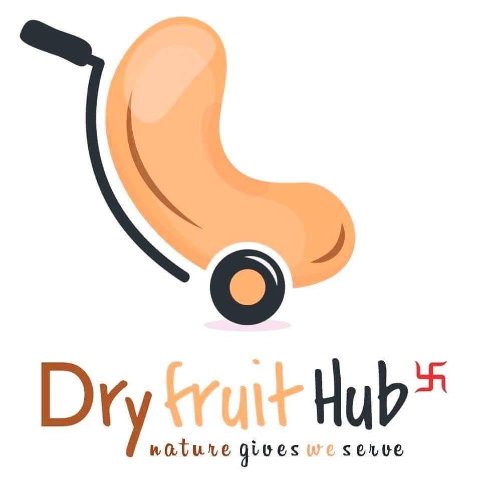 Dry fruit hub