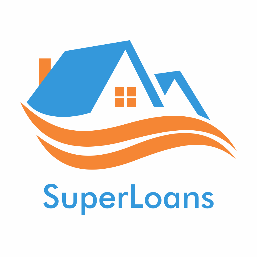 Superloans