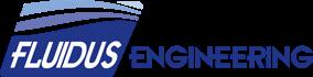 Fluidus Engineering