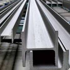 Magma Steel