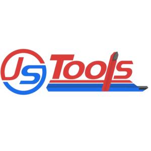 JS Tools