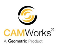 CAD CAM Infotech