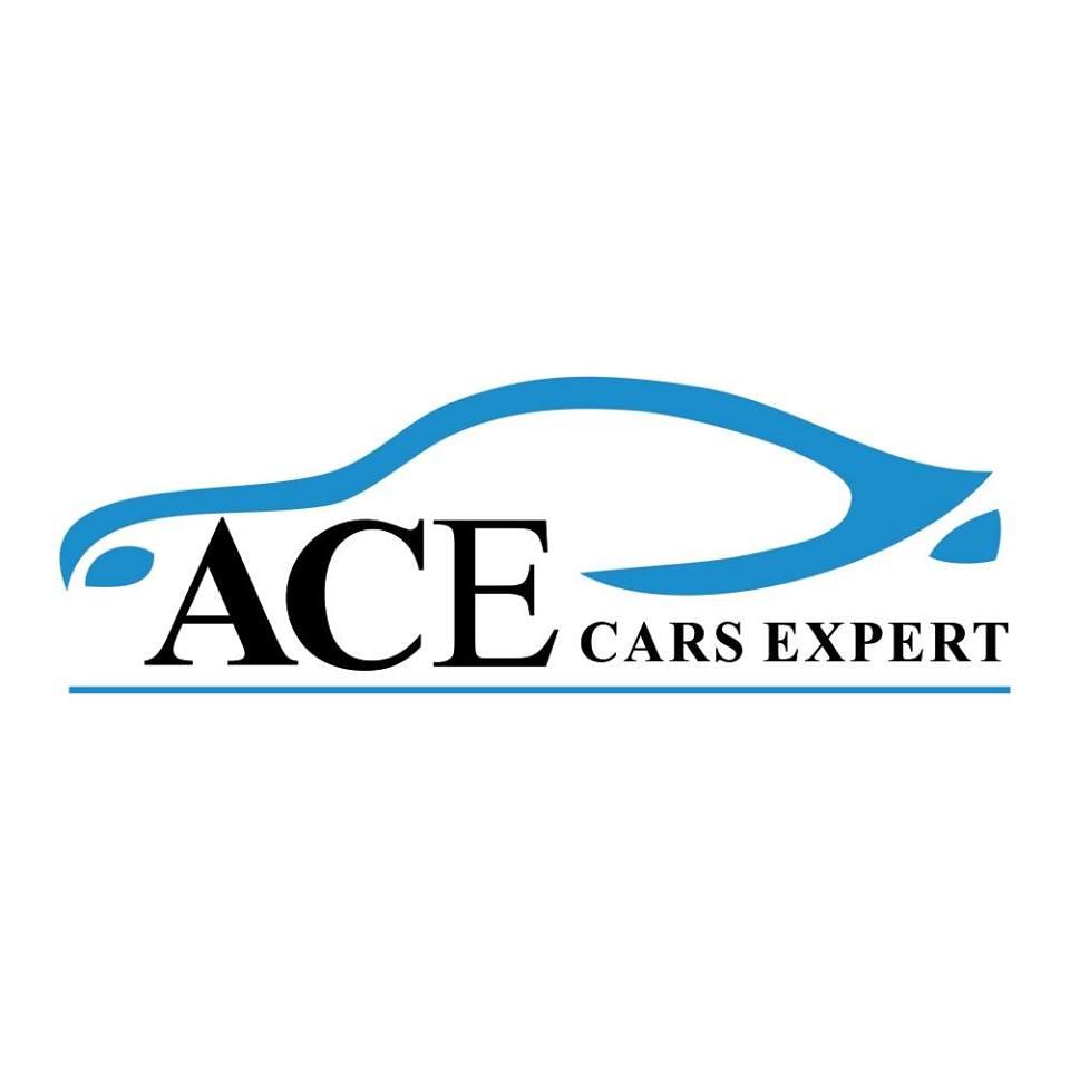 ACE cars Expert