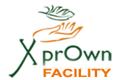 Xprown Facility Pvt Ltd.