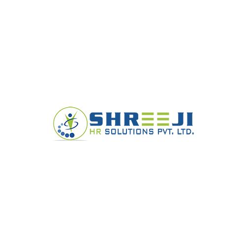 Shreeji HR Solutions Pvt. Ltd.