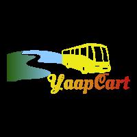 YaapCart