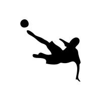 Sports Jam