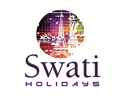 Swati Holidays Travel Agency Pune