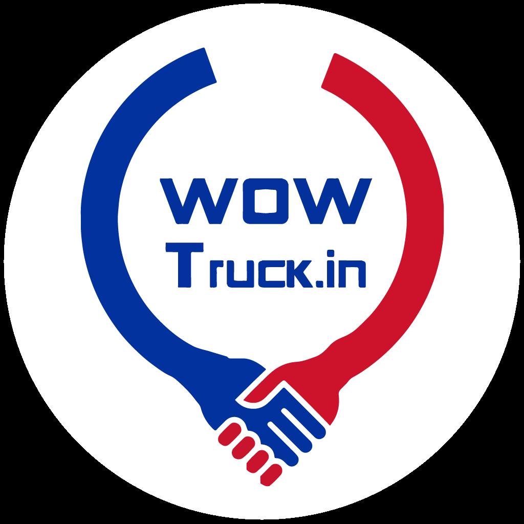Wow Truck