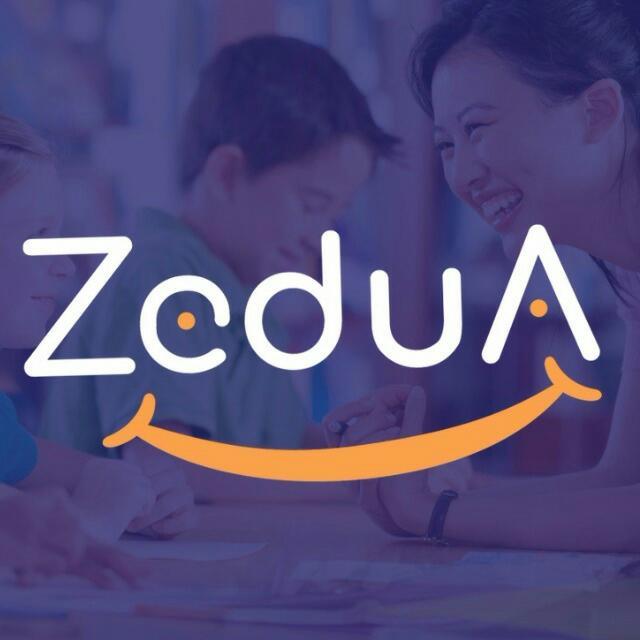 Zedua