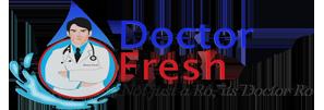 DoctorFresh RO