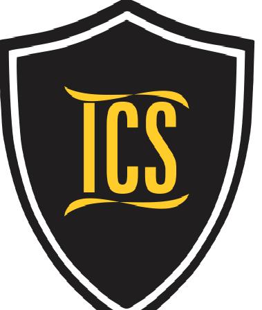 international cosmetology school