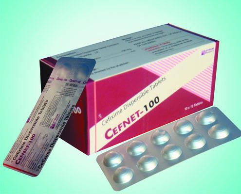 Nootan Pharmaceuticals