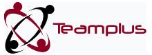 teamplusindia