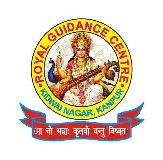 Royal Guidance Centre