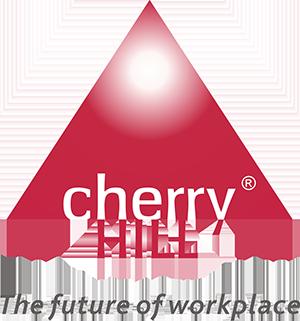 Cherry Hill Interiors Pvt. Ltd.