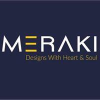 Meraki Designers